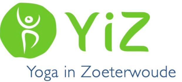 Yoga in Zoeterwoude